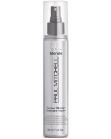 Blonde Forever Blonde Dramatic Repair