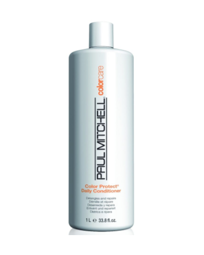 ColorCare Color Protect Daily Conditioner