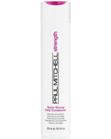 Strength Super Stron Conditioner