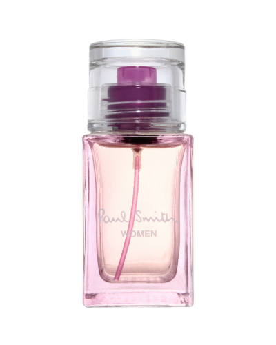 Paul Smith Women Eau de Parfum