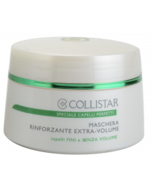 Perfect Hair Fortifying Mask For Volume