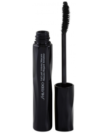 Eyes Full Lash Mascara