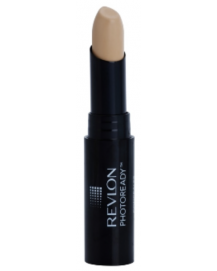 Photoready Concealer Light