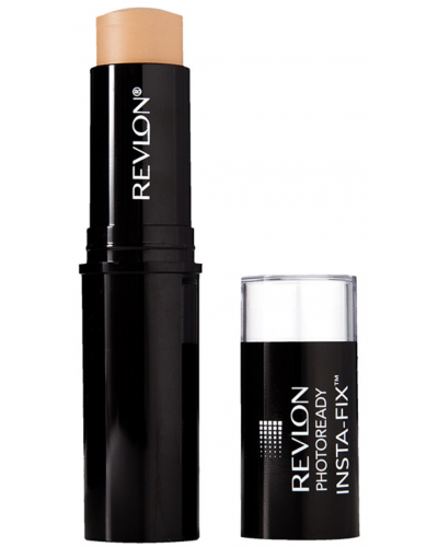 Photoready Insta-Fix Stick Makeup 160 Medium Beige