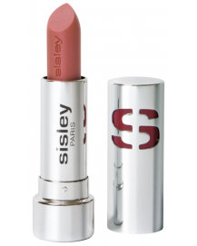 Phyto Lip Shine 03 Sheer Rose