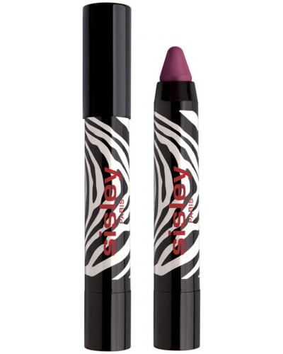 Phyto Lip Twist Lipstick 05 Berry