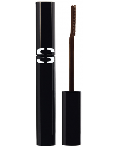 So Intense Volumizing Mascara 2 Deep Brown