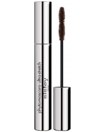 Phyto Mascara Ultra Stretch 02 Deep Brown