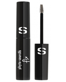 Phyto-Sourcils Fix Medium Dark