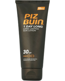 1 Day Long Lotion SPF 30