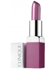 Pop Lip Colour + Primer 16 Grape Pop