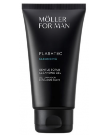 Flashtec Cleansing Gel