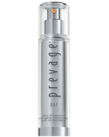 Prevage Anti-Aging Moisture Lotion Broad Spectrum