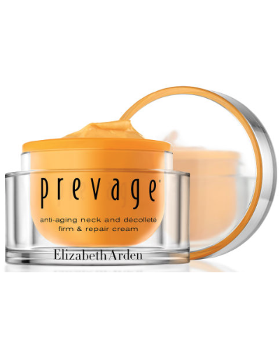 Prevage Anti-Aging Neck and Décolleté Firm & Rep