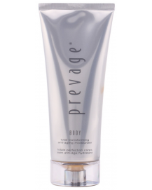 Prevage Body Total Anti Aging Moisturizer