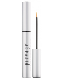 Prevage Growth Serum