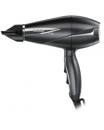Pro Light 6609E Hair Dryer AC