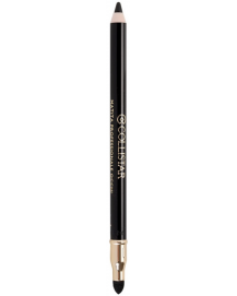 Professional Eye Pencil 1 Nero
