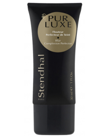 Pur Luxe Blur Complexion Perfector
