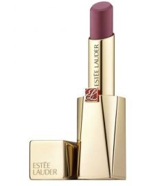 Pure Color Desire Matte Plus -  401-Say Yes