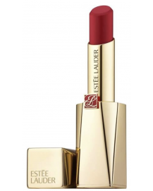 Pure Color Desire Lipstick 304 Rouge Excess