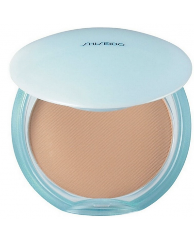 Pureness Oil-Free Foundation SPF 15 10 Light Ivory