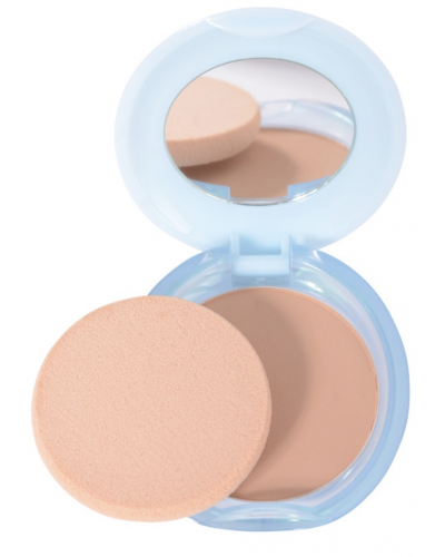 Pureness Oil-Free Foundation SPF 15 40 Natural Bei