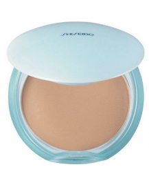 Pureness Oil-Free Foundation SPF 15 50 Deep Ivory