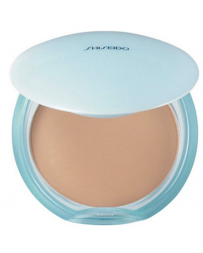 Pureness Oil-Free Foundation SPF 15 20 Light Beige