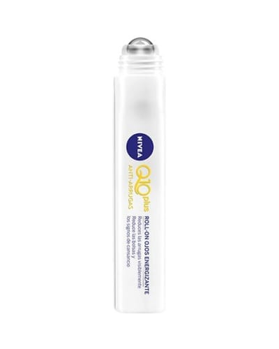 Q10+ Anti Wrinkle Roll On