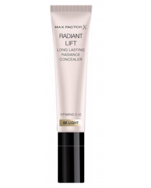 Radiant Lift Concealer 002-light