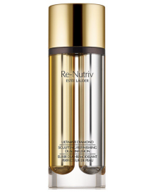 Re-Nutriv Ultimate Diamond Sculpting Dual Infusion