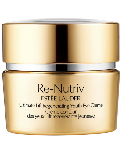 Re-Nutriv Ultimate Lift Youth Eye Creme