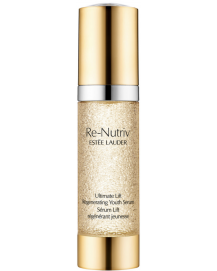 Re-Nutriv Ultimate Lift Youth Serum