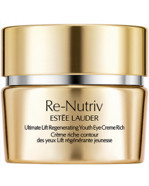 Re Nutriv Ultimate Lift Youth Eye Creme