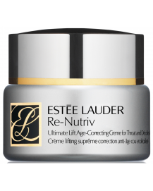 Re-Nutriv Ultimate Lift Age-Correcting Creme
