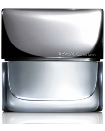 Reveal Men Eau de Toilette