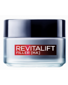 Revitalift Filler (HA) Day Cream