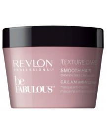 Be Fabulous Smooth Mask