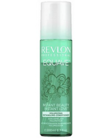 Professional Equave Volumizing Detangling Conditio