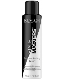 Style Masters Double Or Nothing Dry Shampoo