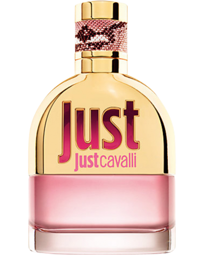 Just Cavalli Eau de Toilette