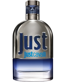 Just Cavalli Men Eau de Toilette