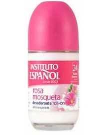 Rosa Mosqueta Deo Roll On