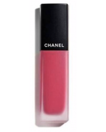 Rouge Allure Ink Chanel - 168 - serenity