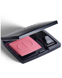 Rouge Blush 047 Miss
