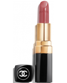 Rouge Coco Shine Lipstick 428 Légende
