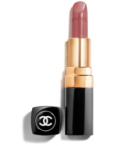 Rouge Coco Lip Colour 434 Mademoiselle