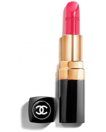 Rouge Coco Lip Colour 482 Rose Malicieux