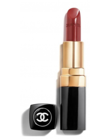 Rouge Coco Lipstick 490 Lover